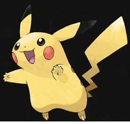 Ein Besonders Starkes Pikachu Kommt Nach Europa Pokémon News Filb De