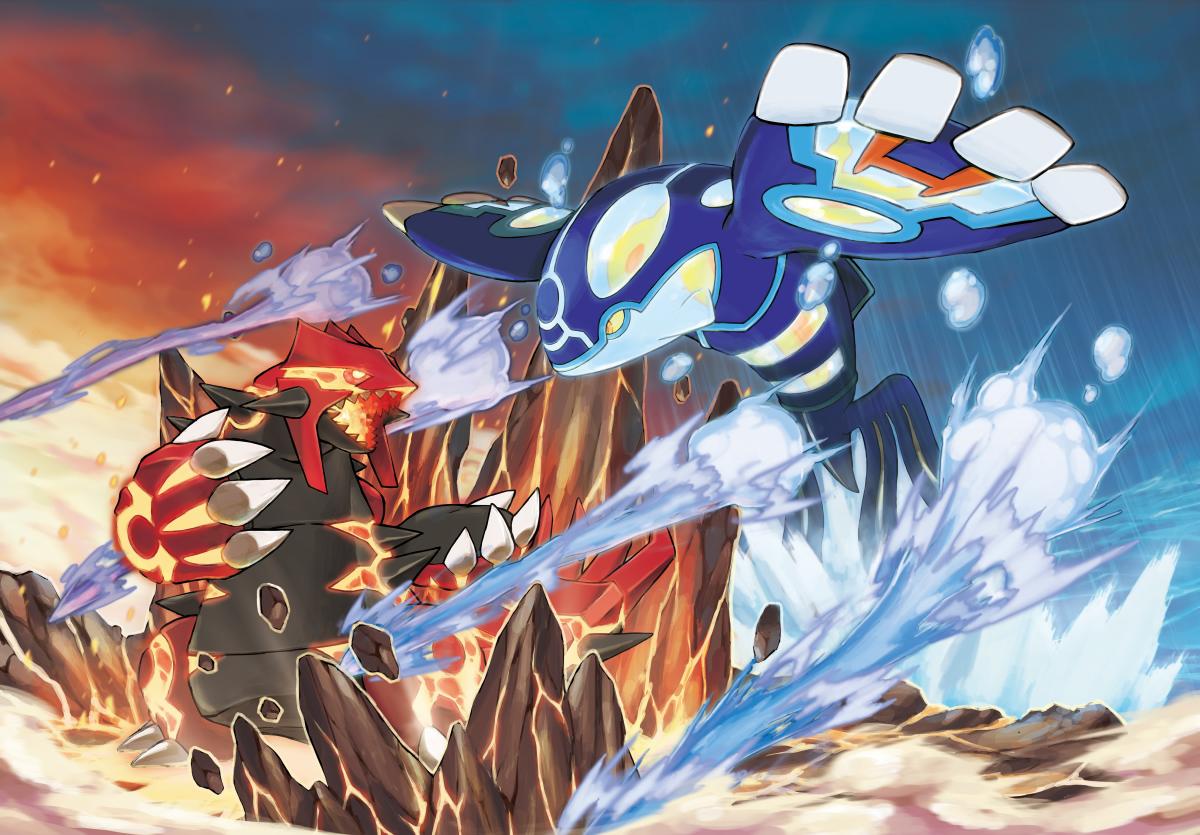 Pokémon News Filb De
