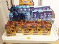 Geburtstags-Service im Pokémon Center neu! 20140506_pokecen-sachen1_klein