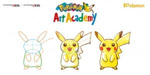 Pokémon Art Academy erscheint am 4. Juli endlich in Europa! 20140512_art-academy_klein