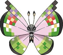 Vivillons Neues Fantasiemuster angekündigt! 20140523_fantasiemuster