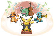 Pokémon-Orchester-Konzerttour neu angeündigt! 20140701_artwork_pokemonsymphonicevolutions_klein