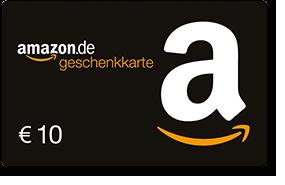 Amazon stornieren gutschein zurück