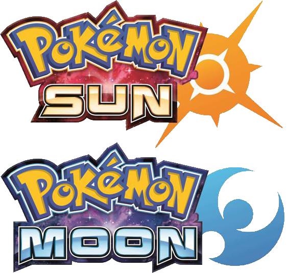 [Bild: 20160225_Pokemon_Sun_Moon_Logos.png]